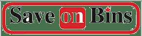 Bin Rental Edmonton - Save on Bins